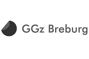 Opdrachtgever In-company Training & Coaching: GGZ Breburg, Zorg sector